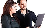 Payday Loans Urgently Easily Reduce Financial Burden