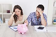 Get Convenient Cash Help With Short Term Payday Loans