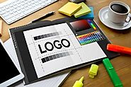 5 Things That Should Be Present In Your Company's Logo Design – Custom Logo Design UK