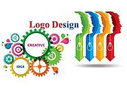 Ordering Quality Logo Design Online: Is It A Good Idea Or Not? | by MRLogo Design | Aug, 2020 | Medium