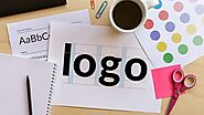 Website at https://bestofunitedkingdom.blogspot.com/2020/09/5-world-famous-designers-of-custom-logo-design-you-should...