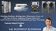 Whirlpool Air Conditioner Service Center in Secunderabad