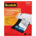 Best Scotch Thermal Laminator, Laminating Pouches Walmart 2014 Reviews