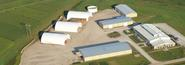 BioCentury Research Farm - Facilities