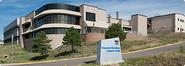 NREL Biomass Research Centre