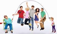 Raising Hope (Season 4)