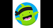 ClassDojo on the App Store