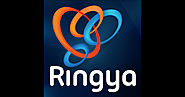 Ringya - Communication for Groups on the App Store
