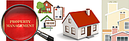 Why It's Necessary To Find Good Property Management Service Provider