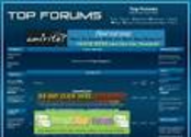 Forums on Site