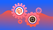 Looking To Target The Right Audience With Your E-commerce Business? Magento Agency Melbourne Is Your Tool - Quint Dig...