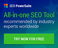 One platform. All of SEO.