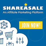 Learn how we can increase your sales, develop your brand, and generate interest in your site.