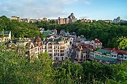 14 Top Attractions and Things to Do in Kiev, Ukraine