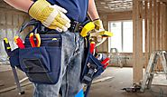 Top 4 Qualities to Seek in a Renovation Contractor