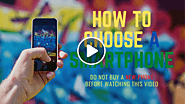 DON'T BUY A NEW CELLPHONE BEFORE WATCHING THIS VIDEO ! helping tips in buying new one.