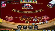 Play Texas Hold'em Bonus Poker Free « Slots of Vegas Casino Comps