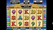 Play Achilles Free « Slots of Vegas Casino Comps