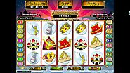 Play Aladdins Wishes Free « Slots of Vegas Casino Comps