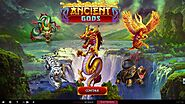 Play Ancient Gods Free « Slots of Vegas Casino Comps