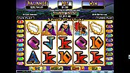 Play Aztecs Treasure Free « Slots of Vegas Casino Comps