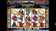 Play Aztecs Treasure Feature Guarantee Free « Slots of Vegas Casino Comps
