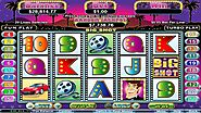 Play Big Shot Free « Slots of Vegas Casino Comps