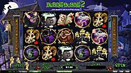Play Bubble Bubble 2 Free « Slots of Vegas Casino Comps