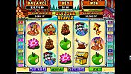 Play Builder Beaver Free « Slots of Vegas Casino Comps