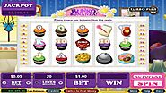Play Bunko Bonanza Free « Slots of Vegas Casino Comps