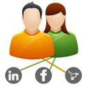 Do: Match your social network names