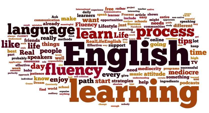 Headline for Learning English (general)