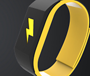 Pavlok - The Habit Changing Device That Shocks You