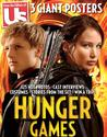 The Hunger Games and Us