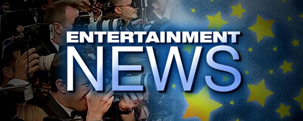 Headline for The Latest Celebrity Gossip and Entertainment Industry News