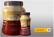 Buy Nutrislim Products From Ayurwin Pharma Pvt. Ltd. At The Best Price