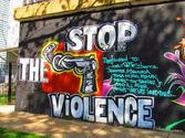 Educationcing: A Humanistic Approach to Youth Violence