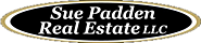 Sell Real Estate in NH | Get Best Deal for Your Home | Sue Padden Real Estate LLC, Sandown NH