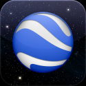 Google Earth By Google, Inc.