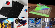 2014 - The Year of Interaction Design Tools
