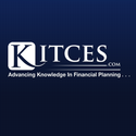 Why You Should Only Buy Insurance Protection And Annuity Guarantees Expected To Lose You Money (On Average) | Kitces.com