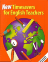 48849753 New Time Savers for English Teachers