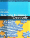 Teaching+Grammar+Creatively