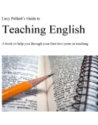 Teaching English to Students