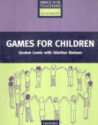 31888649-Games-for-Children