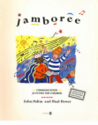 Jamboree Communication Activities for Children