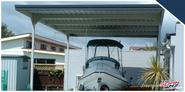 Carports For Sale in NZ