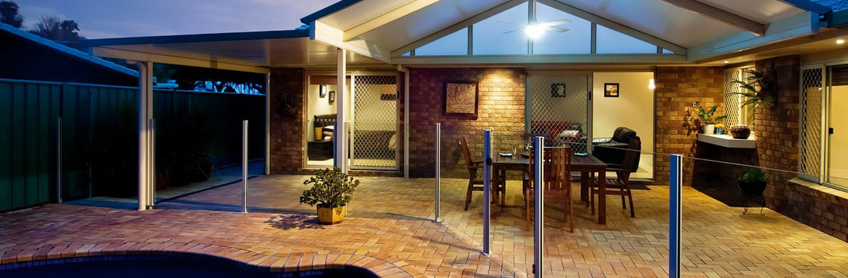 Headline for Auckland Pergolas Patios & Carports
