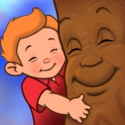 The Tree I See - Interactive Storybook
