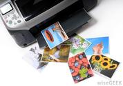 What Are the Different Types of Online Photo Printing Services?
